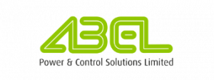 ABEL Power & Control Solutions Ltd